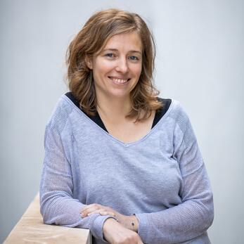 Solène Aubineau