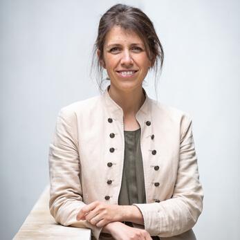 NATHALIE GUÉLIN</p> <p>Consultante en Ingénierie Touristique