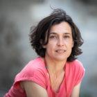 Cécile Vischetti