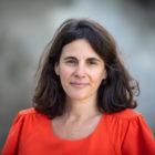 Stéphanie Grolleau
